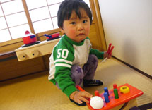 tokucho-rinen3