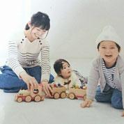 pre-setagaya01